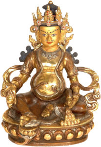 kubera_the_god_of_wealth_and_the_guardian_of_north_rg45